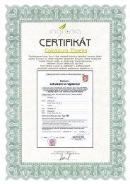 certifikaty_colostrum