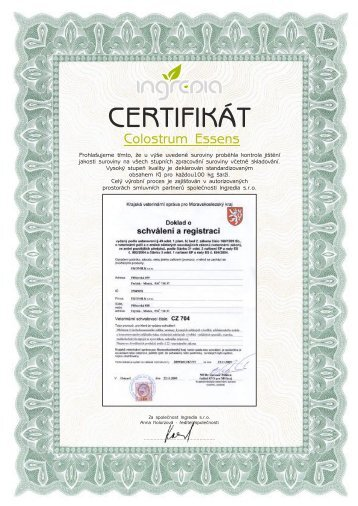 certifikaty_colostrum