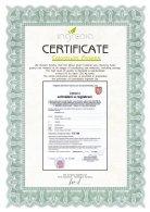 certifikaty_colostrum - Page 2