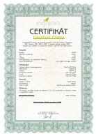 certifikaty_colostrum - Page 3