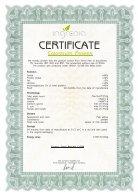 certifikaty_colostrum - Page 4