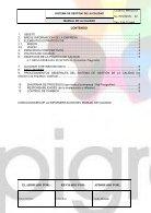 GESTION-CALIDAD - Page 3