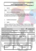 GESTION-CALIDAD - Page 4
