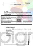 GESTION-CALIDAD - Page 5