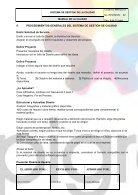 GESTION-CALIDAD - Page 7