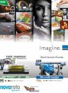 Dijital Teknik Dergisi – Temmuz 2017 Sayısı  - Page 2