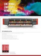 Dijital Teknik Dergisi – Temmuz 2017 Sayısı  - Page 6