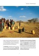 SOS: NECESITAMOS AGUA MS#282 - Page 7