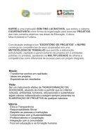 projeto cefute - Page 2