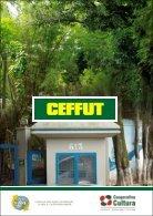 projeto cefute - Page 4