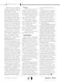 Альфа и Омега №1-2017 - Page 7