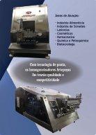 catalogo digital - Page 3