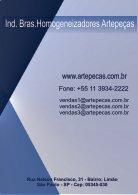 catalogo digital - Page 6
