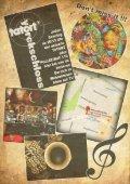August Programm - Seite 3