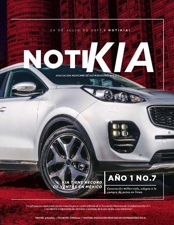 NotiKIA_no7