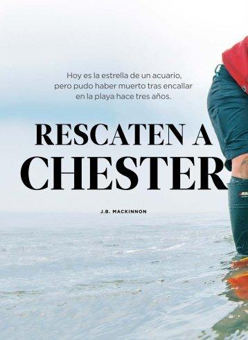 Rescaten_a_Chester