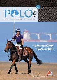 Sans titre-2 - Polo Club Luxembourg