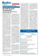 Gummersbacher Stadtmagazin Juli 2017 - Seite 2