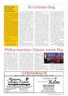 Gummersbacher Stadtmagazin Juli 2017 - Seite 3