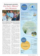 Gummersbacher Stadtmagazin Juli 2017 - Seite 5
