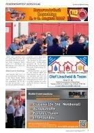 Gummersbacher Stadtmagazin Juli 2017 - Seite 7