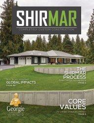 Shirmar Magazine