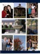 Georgia-Cumberland Academy - Fountain Reveries - 2013 - Page 5