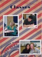 Georgia-Cumberland Academy - Fountain Reveries - 2013 - Page 6