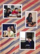 Georgia-Cumberland Academy - Fountain Reveries - 2013 - Page 7