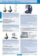 Catalogo_SOLOTEST_Cimento - Page 6