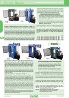 Catalogo_SOLOTEST_Concreto - Page 2