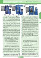 Catalogo_SOLOTEST_Concreto - Page 3