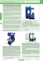 Catalogo_SOLOTEST_Concreto - Page 4