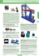 Catalogo_SOLOTEST_Concreto - Page 7