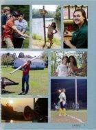 Georgia-Cumberland Academy - Fountain Reveries - 2014 - Page 5