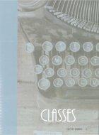 Georgia-Cumberland Academy - Fountain Reveries - 2014 - Page 7