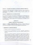Codigo deontologico - Page 2
