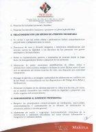 Codigo deontologico - Page 3