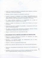 Codigo deontologico - Page 4