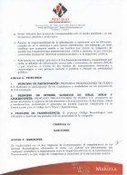 Codigo deontologico - Page 5