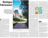 PDF-Datei - Sonntag Aktuell