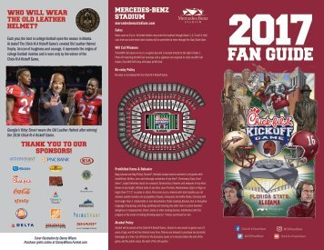17-PCH-523 Kickoff Game Fan Guide_0720a (3)