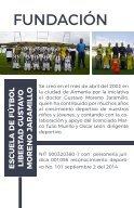Club Libertad  - Page 4
