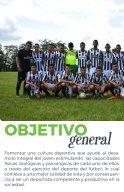 Club Libertad  - Page 6