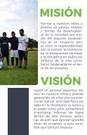Club Libertad  - Page 7