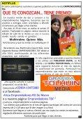 Edicion Julio  - Page 7