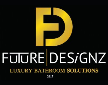 Future Designz catalogue- 2017