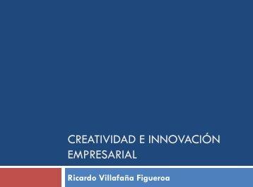 17-CREATIVIDAD-E-INNOVACION