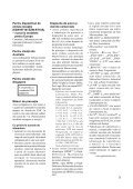 Sony BDV-E670W - BDV-E670W Mode d'emploi Roumain - Page 3