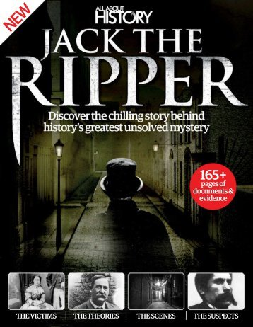 All_About_History_Jack_The_Ripper_2nd_ED_2016_UK